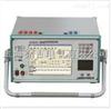 SUTE3400型SUTE3400型微机继电保护测试系统(工控机)