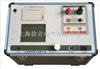 SUTEASUTEA互感器伏安特性测试仪(输出电压:0-1000V 输出电流:0-600A)