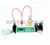 SESZDJ-2S卡氏微量水份测定仪