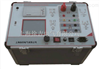 SUTEDSUTED全自动互感器伏安特性测试仪(输出电压:0-2500V 输出电流:0-1000A )