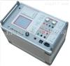 SUTE2516SUTE2516全自动互感器综合测试仪(具SUTE2510功能,同时测6路)