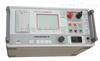 SUTE2018DSUTE2018D(变频式)全自动互感器综合测试仪(150A)