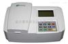 ZYD-NP6農藥殘留快速檢測儀