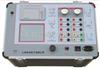 SUTEF6SUTEF6全自动互感器综合测试仪(具F3型功能,同时测6路)