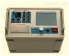 RKC-308C断路器综合测试仪