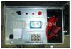 JD-200A智能型回路电阻测试仪