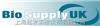 BioSupply UK 特约代理