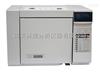 科捷气相/血液中乙醇分析专用气相色谱仪