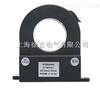 ETCR025K-开合式高精度漏电流传感器