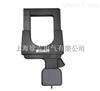 ETCR148-超大口径钳形漏电流传感器