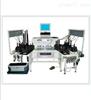 TOSOK变速箱测量机器