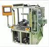 涡旋式空调压缩机轴外径,同轴度测量刻印机