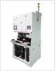 旋转式空调压缩机综合自动定心机