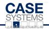 Case Systems 特约代理