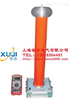 FRC-150KV数显高压分压器