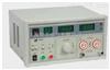 DF7110 程控耐電壓測試儀