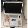 L3310三通道助磁直阻测试仪