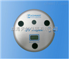 UV-14高質量UV能量計