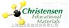 Christensen Educational Materials 特约代理