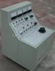 TE-GK高压开关柜通电试验台