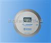 UV-150庫納斯特UV能量計