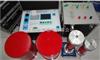 GDTF-100/50發電機變頻串聯諧振裝置
