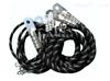 STST大电流电缆线