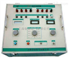 CSY-C数字三相移相器