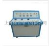 STDL-5000JZ交直流大电流发生器