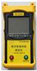 YH-5103智能兆欧表 智能绝缘电阻仪 数字绝缘电阻测试仪