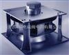 KHN3K-G1/2-T-2233-1德国HYDAC液压阀100%正品