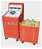 SLQ-82系列大電流發生器裝置