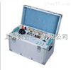 STDL-500SS双回路大电流发生器