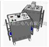 STDL-4000BS变比时间大电流发生器