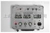 GM-10kV可调超高压数字兆欧表、绝缘电阻特性仪