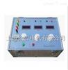 STDL-5III 三相小電流發生器徐吉電氣