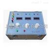 STDL-5III 三相小電流發生器