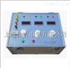 STDL-5III三相小电流发生器