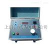 STDL-10 小电流发生器