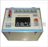 ST330C热继电器校验仪