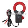 ETCR068-高精度鉗形漏電流傳感器