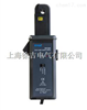 ETCR007AD-直流/交流鉗形漏電流傳感器