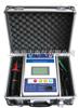 ZOB100智能绝缘电阻测试仪