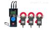 ETCR8300-三通道漏电流/电流监控监测仪