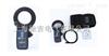 ETCR6800D-直流/交流钳形电流表