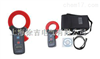 ETCR6800-高精度钳形漏电流表