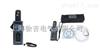 ETCR6000-直流/交流鉗形漏電流表