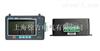 ETCR2900-接地電阻在線檢測儀