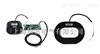 ETCR2800N-内置式接地电阻在线检测�仪