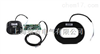 ETCR2800N-内置式接地电阻在线检测仪